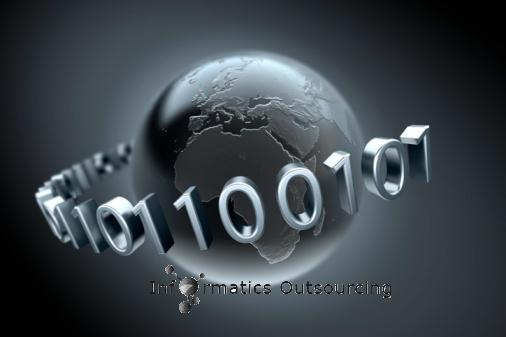 Numerical Data Entry   Alphanumeric Data Entry   Numeric